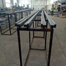北京同兴伟业生产焊接加工、大型零件加工、非标零件加工、钢架子、铝框架