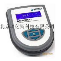 生产销售RYS-MDM300型便携式露点仪使用说明