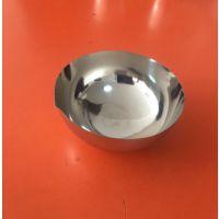 铂金蒸发皿 50ml 可以订做各种规格铂金蒸发皿