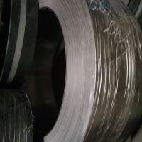 弹簧钢 60Si2Mn 宝钢 厂家直销60Si2Mn弹簧钢带钢 钢板 钢线 钢卷 大小厚薄规格齐全