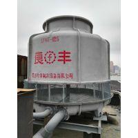 天津注塑机冷却塔 霸州注塑机冷却塔 唐山冷却塔厂家
