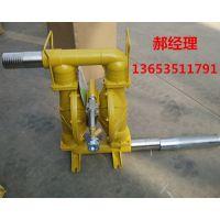 http://himg.china.cn/1/4_550_236104_500_398.jpg