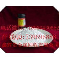 http://himg.china.cn/1/4_550_236502_500_400.jpg