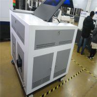 天弘 数控金属自动跟踪切割 光纤激光1000w设备 厂家优质供应切割机