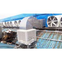 泰州排风扇价格,兴化轴流风机厂商批发