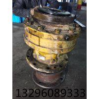 A上海程翔维修液压泵: 戴纳密克减速机