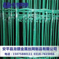 散养鸡围网 蔬菜园围栏 养殖铁丝护栏网