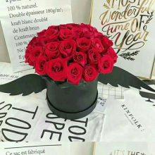 思贤路鲜花批发思贤路节日鲜花15296564995花束婚礼花车装结婚鲜花