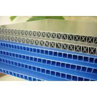 昆山中空板 常熟中空板 泰州中空板 扬州塑料中空板