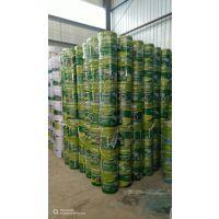 塑胶跑道,硅pu丙烯酸,人造草,材料厂家及安装工程。