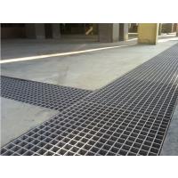 钻井设备平台玻璃钢格栅@抗氧化踏步方格板厂家电话