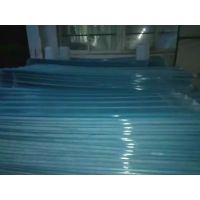 郑州采光板价格,河南誉耐彩钢板多少钱一平方米