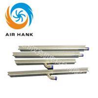 汉克机电厂家直供烘干设备专用风刀EA-51-S1-1000