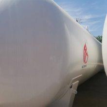 钦州市30立方天然气储罐,菏锅,30立方LNG储罐,菏泽锅炉厂