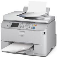郑州上门加墨:喷墨打印机设备常见故障处理