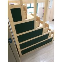 中山墙壁教学板绿板T武汉水彩笔绿板T绿板安全环保