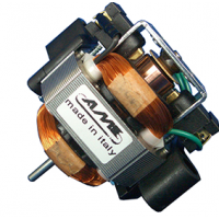 供应意大利52系列AME直流电机,AME减速电机