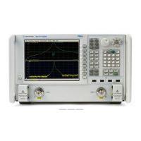 广东长期高价采购安捷伦M9290A CXA-mPXIe 信号分析仪