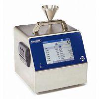 美国TSI9500 尘埃粒子计数器100L大流量激光粒子计数器