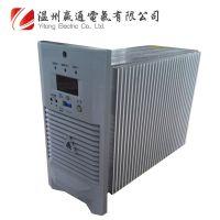 通合TH230D10NZ-D/TH110D20NZ直流屏充电模块电源模块高频