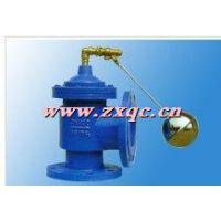中西dyp 液压水位控制阀(DN150) 型号:RTJX3-H142X-10-B库号:M345345