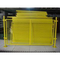 安平现货供应1.2米基坑防护围栏网 建筑施工围栏 工地安全防护网