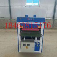 长江直销cj-6666底漆砂光机板式家具常用打磨机