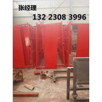 山东枣庄三准测控机械厂家直销