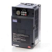 供应FR-F700三菱变频器FR-F740-37K-CHT水泵专用变频器