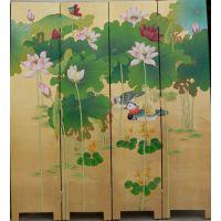 佛山木板喷墨加工/木制品装饰印花 /木板喷墨印花加工