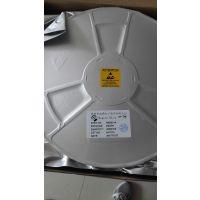 供应恒功率4段线性LED恒流驱动芯片 RM9001A