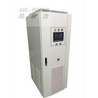 西安250V300A直流电机老化测试电源价格 成都军工级交直流电源厂家-凯德力KSP250300