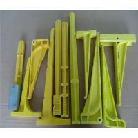 厂家直销久瑞玻璃钢托臂桥架玻璃钢模压支架模塑支架