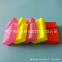 加葱粉硅胶烟盒套 夜光防水香烟套 礼品保护硅胶套热转印