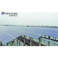 核新电力太阳能富民产业 为您的家和事业增色添彩