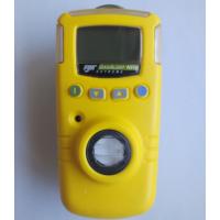 四平供应BW GAXT-A-DL手持式氨气检测报警仪厂家