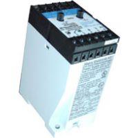 优惠供应TIPPKEMPER传感器