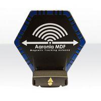 安诺尼有源磁场天线 MDF960X (9KHz-60MHz)
