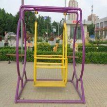 泸州学校云梯健身器材量大价优,健身单人扭腰器售价,沧州奥博体育器材