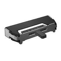 複位式-滑動開關 M.VS1370R 外形尺寸:3.0mm*12.5mm*2.0mm