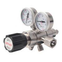 WR19流量计式减压器 不锈钢WR91流量计式减压器