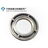 压铸铝生产厂家加工制造