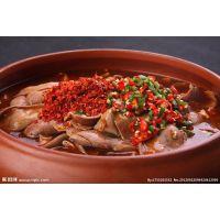 专业北京菜谱制作视觉上更有品牌美感