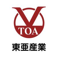 东亚产业(深圳)有限公司