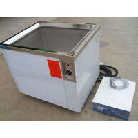 山东新玛 专业生产一次性餐具 实验室专用超声波清洗机