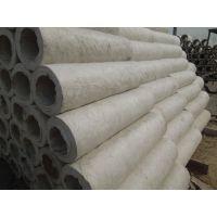 厂家直销硅酸铝管,耐高温硅酸铝管低价促销
