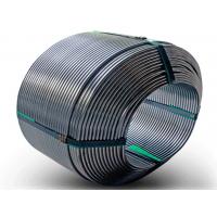 供应退火不锈钢盘管304 不锈钢软态毛细管304 精密退火软管