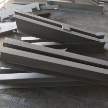 优质C5双U形A型弹簧吊架(槽钢型)生产厂家赤诚保质保量