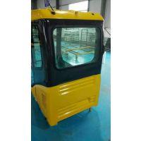小松PC650驾驶室总成 小松挖机液压泵大全 品质保证