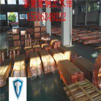 http://himg.china.cn/1/4_551_239328_800_800.jpg